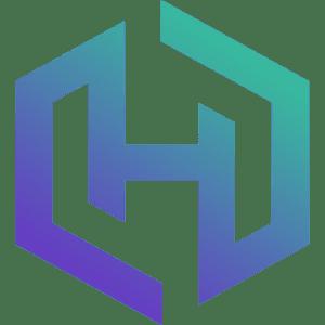 Overhaulics LLC Logo