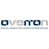 Overron Logo
