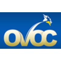 OVOC Logo