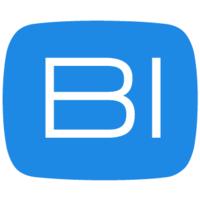 OWOX BI Logo