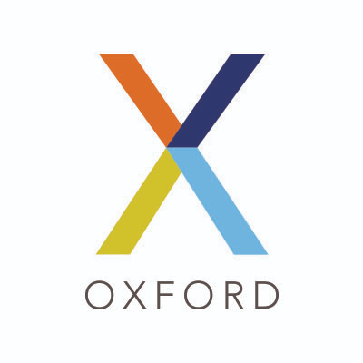Oxford Communications