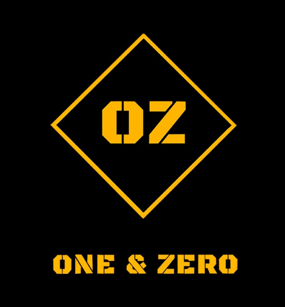 One & Zero The Marketing Trend