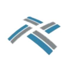 Trantor Inc. Logo