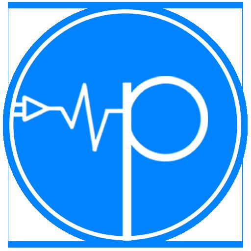 Prana Softwares logo