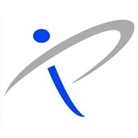 P.I.E. Management L.L.C. Logo
