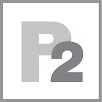 P2 Graphic Design