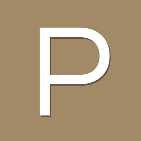 Pixel/Point Press