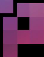 PurpleBricks Logo