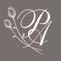 Peniche & Associates Logo