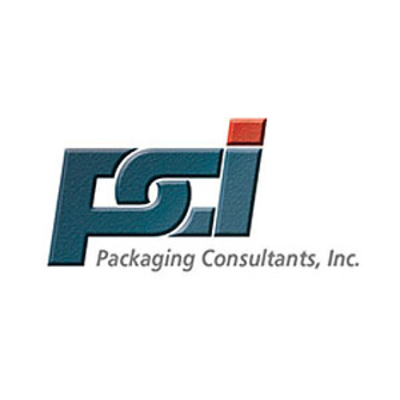 Packaging Consultants, Inc. Logo