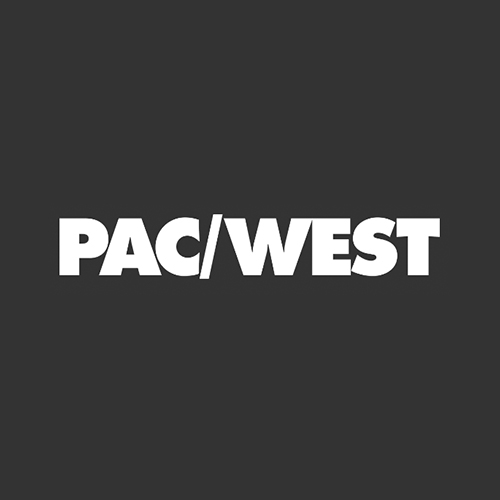 Pac/West