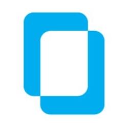 Page Progressive logo