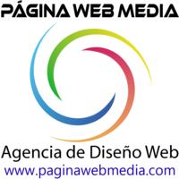 PaginaWebMedia