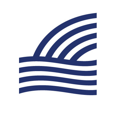 Paine Wetzel Associates, Inc. Logo