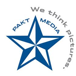 Pakt Media