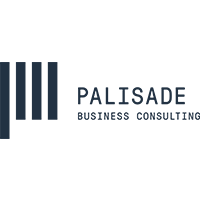 Palisade Business Consulting Logo