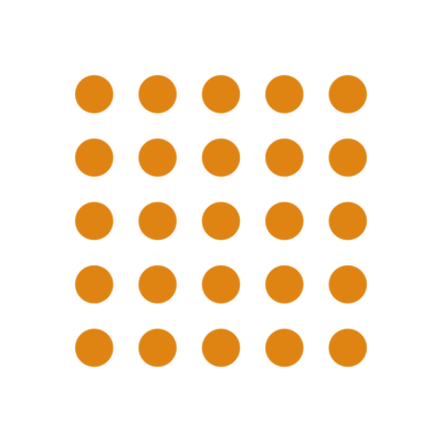 Palmetto Digital Marketing Group Logo