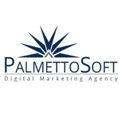 PalmettoSoft
