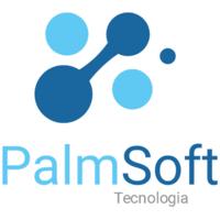 PalmSoft Tecnologia Logo