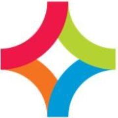 PALNAR Logo