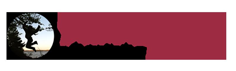 Pam Spring Advertising