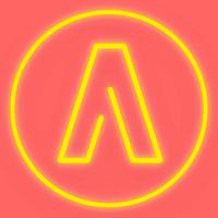 Pamplemousse Communication Logo