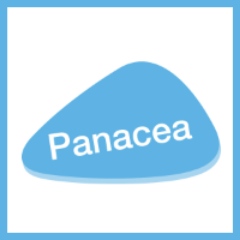 Panacea Infotech Private limited Logo