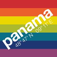 Panama Werbeagentur