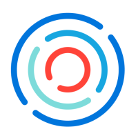Pandera Labs Logo
