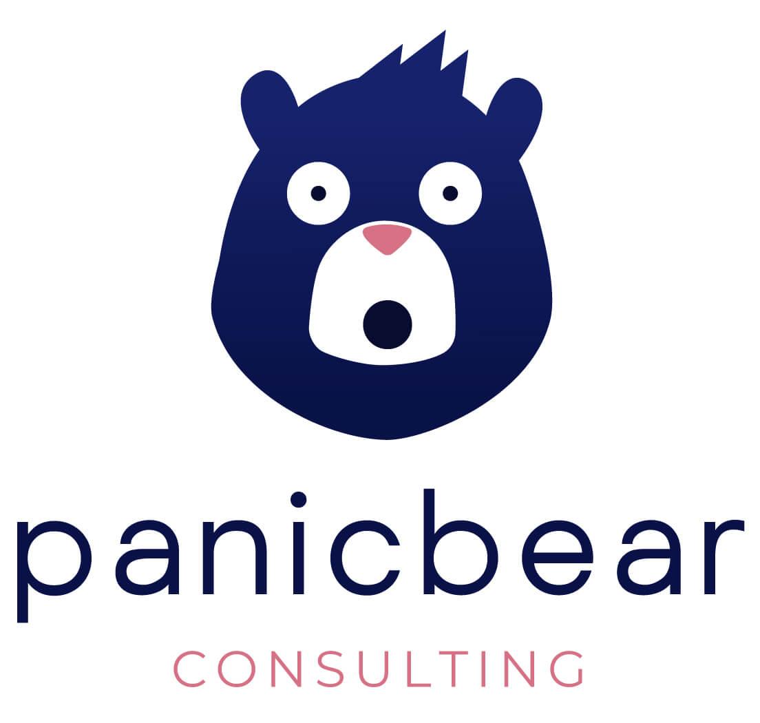 Panic Bear Consulting