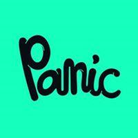 Panic Studio