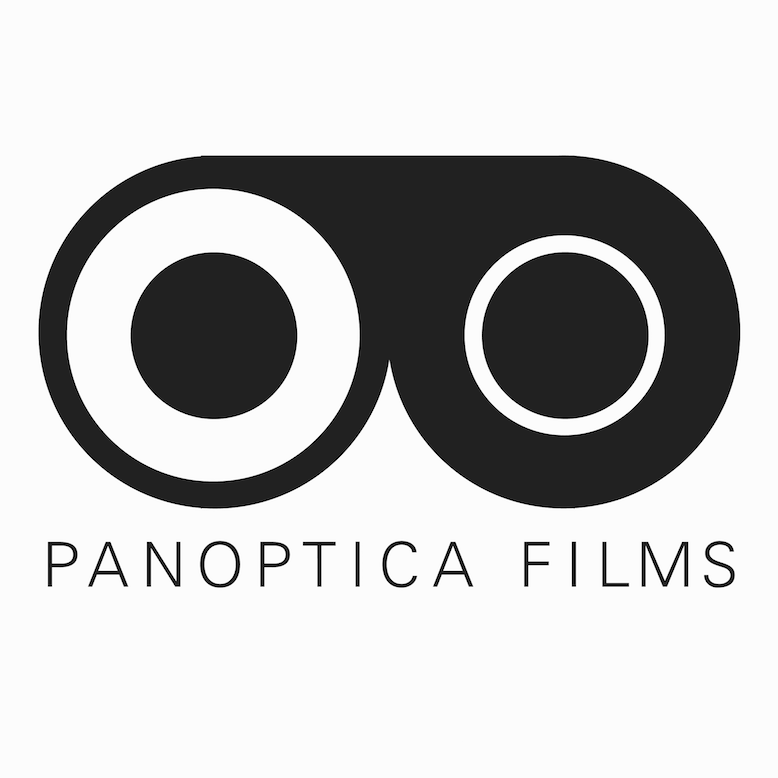 Panoptica Films Logo