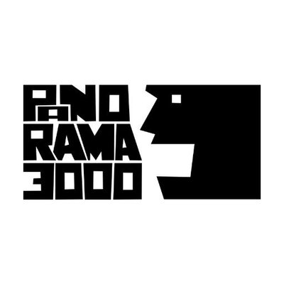 PANORAMA3000