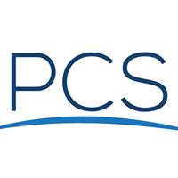 Panorama Consulting Solutions Logo