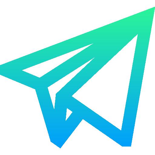 Erageneration Logo