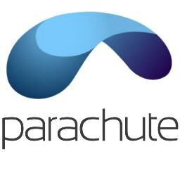 Parachute Technology