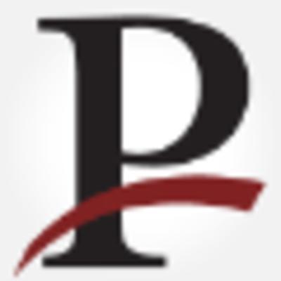 Paradigm Properties Logo