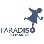 Paradiso Filmmakers