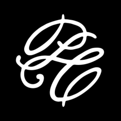 Paradowski Creative logo