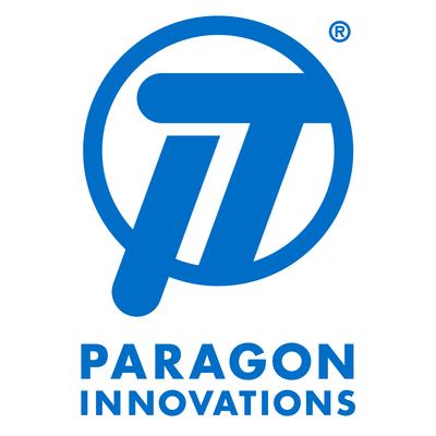 Paragon Innovations, Inc. Logo