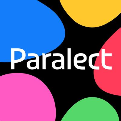 Paralect Logo