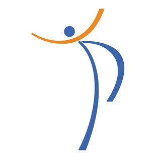 ParamInfo Logo