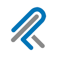 Parangat Technologies Logo