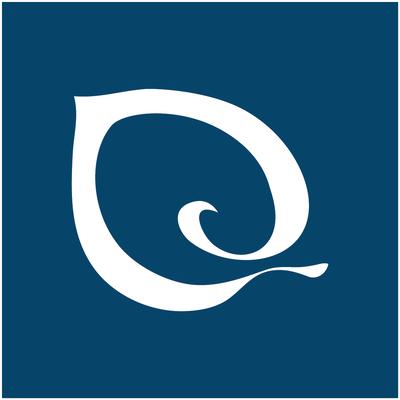 Park City Lodging, Inc. Logo