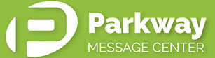 Parkway Message Center