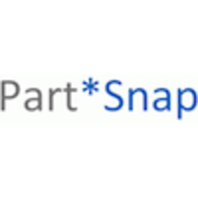PartSnap