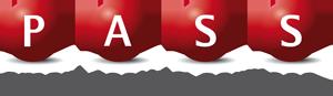 PASS Technologies