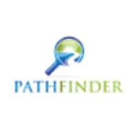 PathFinder Information - Phoenix