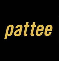 Pattee Design Logo