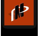 Paul McDougal Marketing Logo